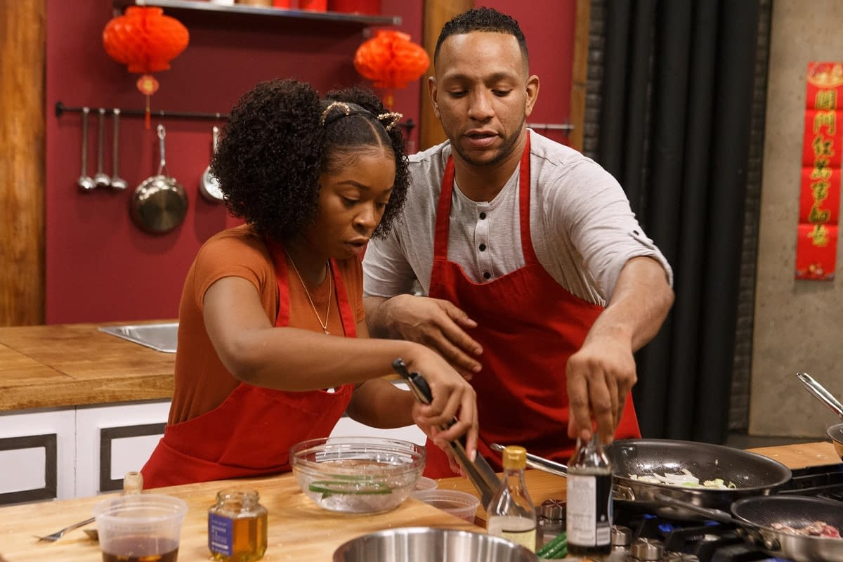 """""""Worst Cooks in America"""" Episode 3 """"Chinese New Year"""" Proved Alton Brown's a Cruel, Cruel Man – And We Approve [SPOILER REVIEW]"""