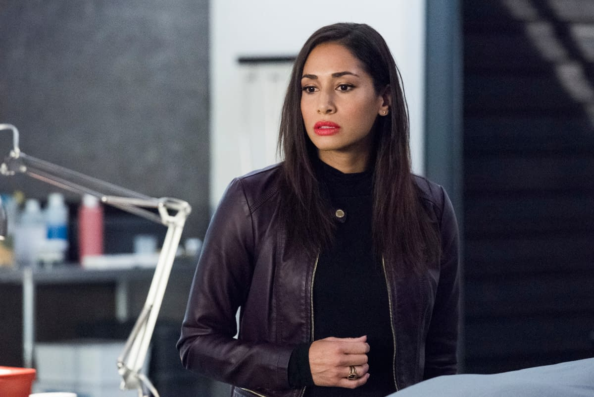 """Supergirl"" Season 5, Episode 10 ""The Bottle Episode"": Introducing Lex Luthor: Kara's Biggest… Ally?!? [PREVIEW]"