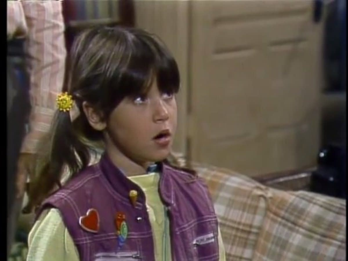 """Punky Brewster"" Sequel Series Gets 10-Episode Order from NBCU's Peacock"