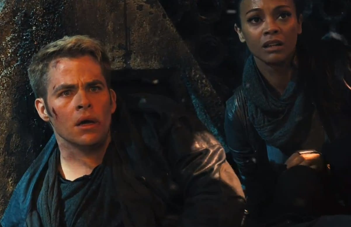 Star-Trek-Into-Darkness (1)