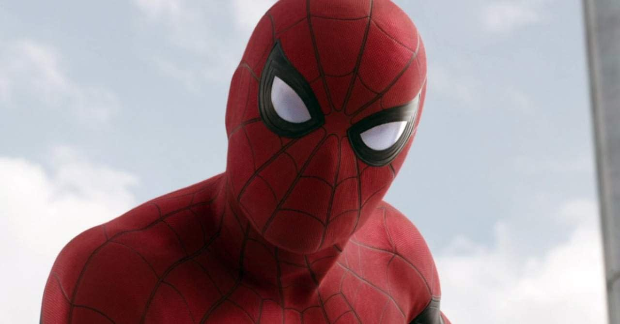 Pascal And Feige Agree: Spider-Man Spinoffs Not Seen In MCU, But In Same Reality (Just Like LGBTQ Characters)