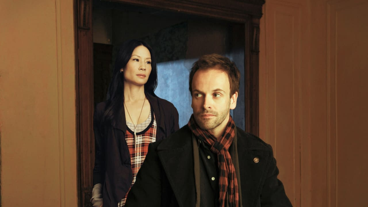 Sherlock Holmes Adaptation 'Elementary' to End After 7 Seasons