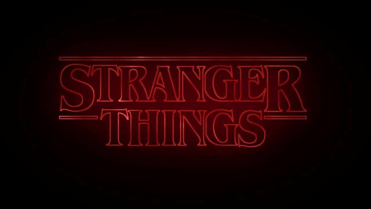 "Shawn Levy and Duffer Bros. Share ""Superstition"" About 'Stranger Things' Season 3"