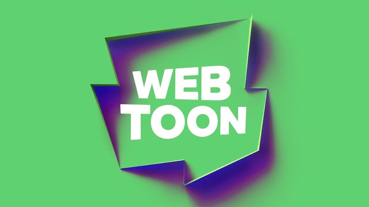WEBTOON Releases New TV Spot During