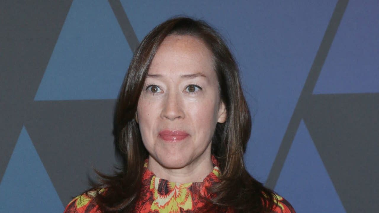 """Destroyer"" Director Karyn Kusama to Direct a New ""Dracula"" Movie"