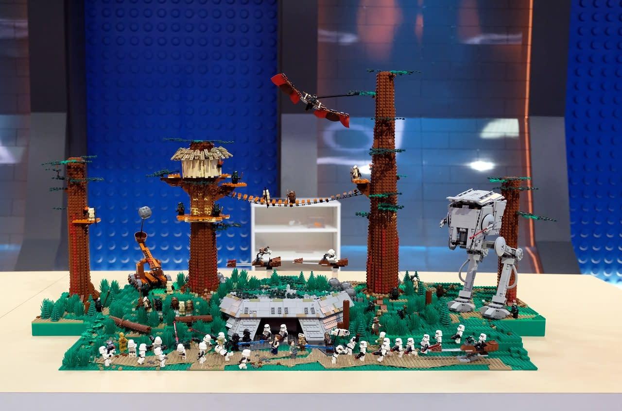 LegoMasters_Ep109-ScBuilds-RVM_1389