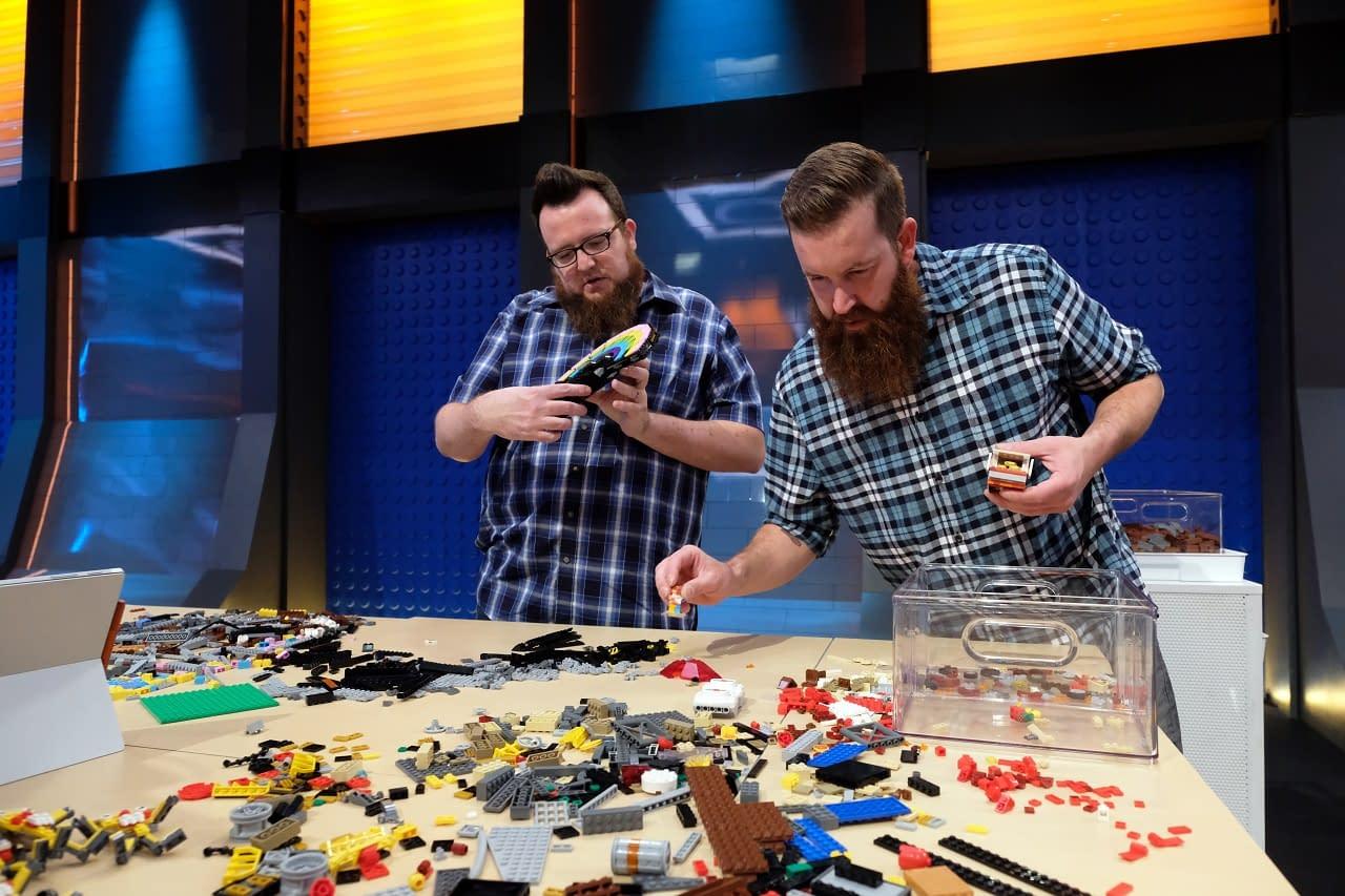 LegoMasters_Ep108-ScTeams2-RVM_1849