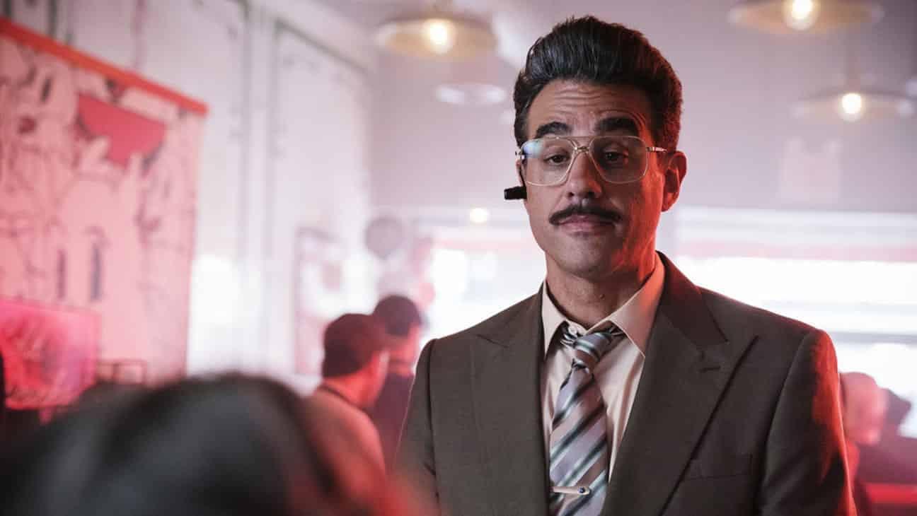 """Mr. Robot"": USA Network Offers Season 3 Recap Video – Yes, Another Recap Video [VIDEO]"