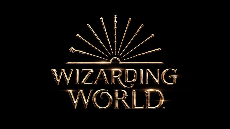 David Yates Talks 'Fantastic Beasts' Politics, Working with JK Rowling