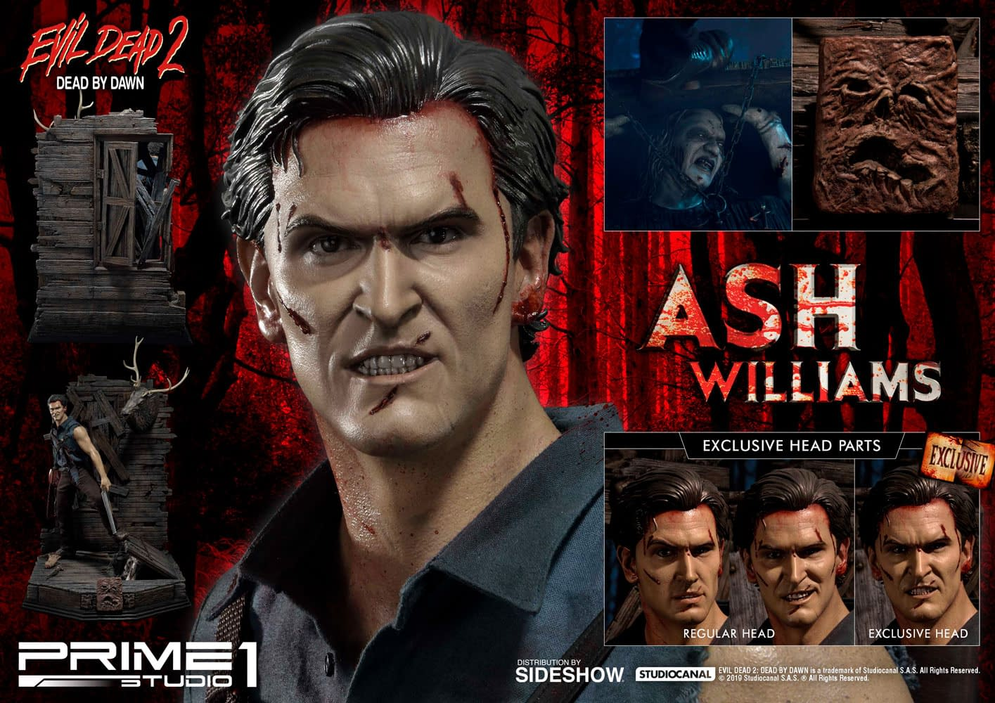 ash-williams_evil-dead-ii_gallery_5e714c409ac53