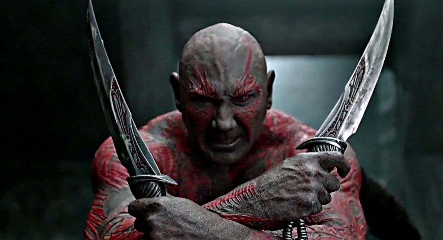 dave-bautista-in-guardians-of-the-galaxy-movie-1