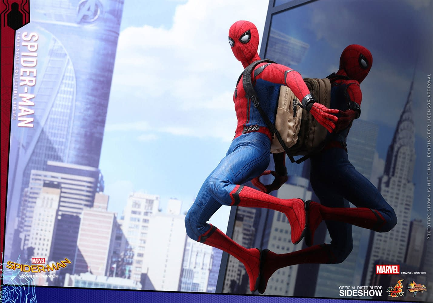 hot-toys-spider-man-homecoming-spidey-8