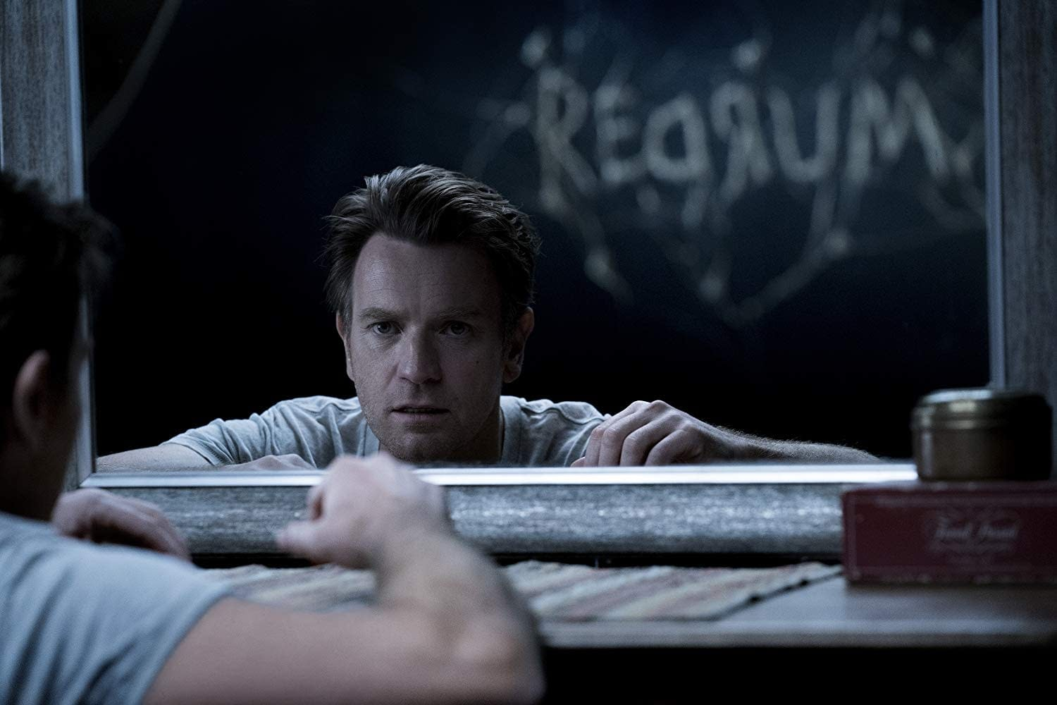 """RanKING: From """"Doctor Sleep"""" to """"It, Chapter 2""""-- The Best to Worst of Stephen King Adaptations 2019"""