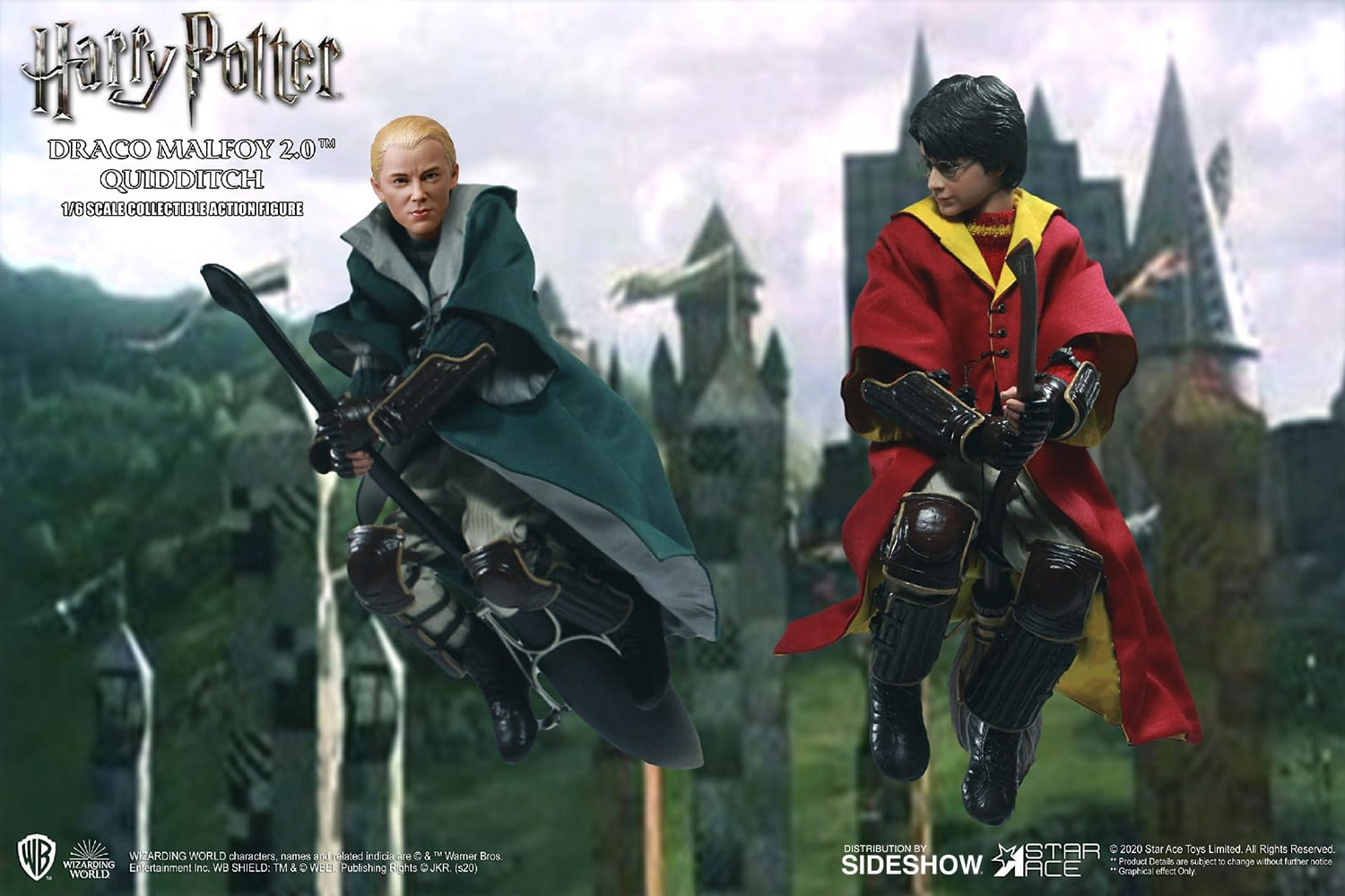 harry-potter-draco-malfoy-20-quidditch-twin-pack_harry-potter_gallery_5e83b21877bca