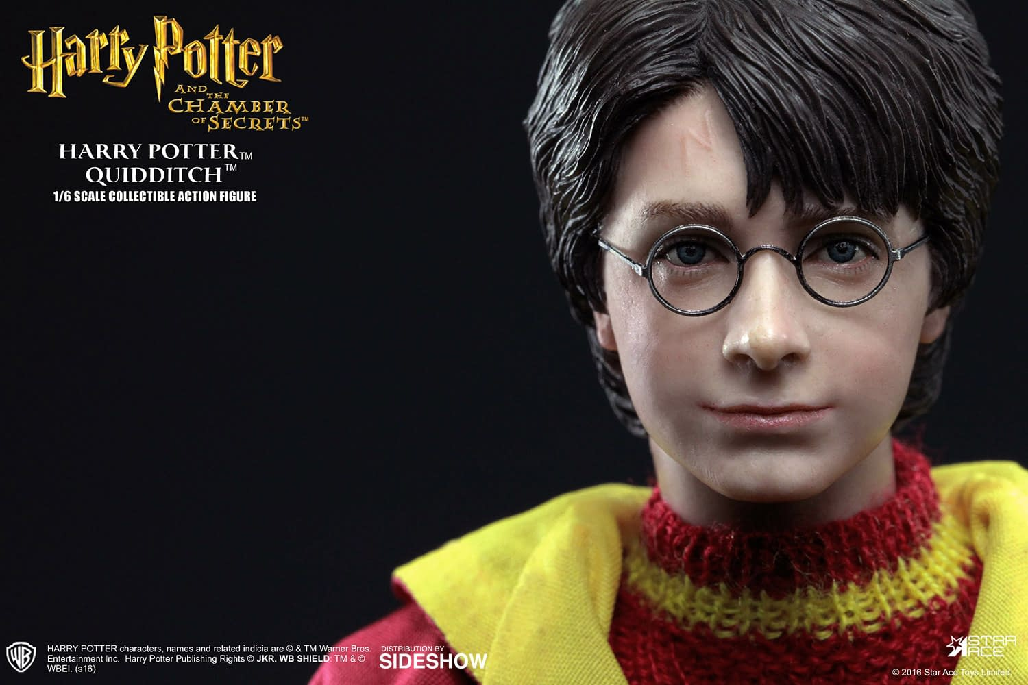 harry-potter-draco-malfoy-20-quidditch-twin-pack_harry-potter_gallery_5e83b21a2fc5a