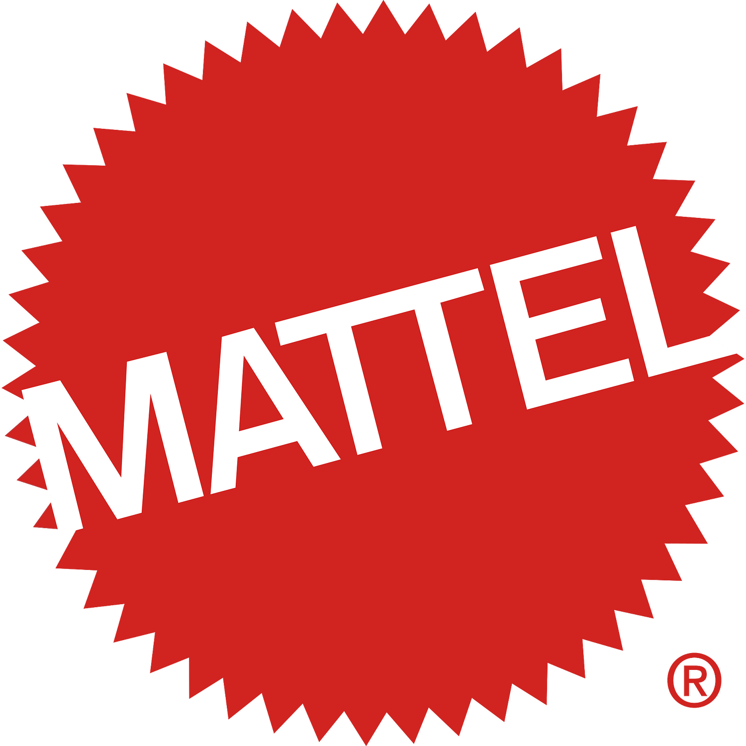mattel shows live animated