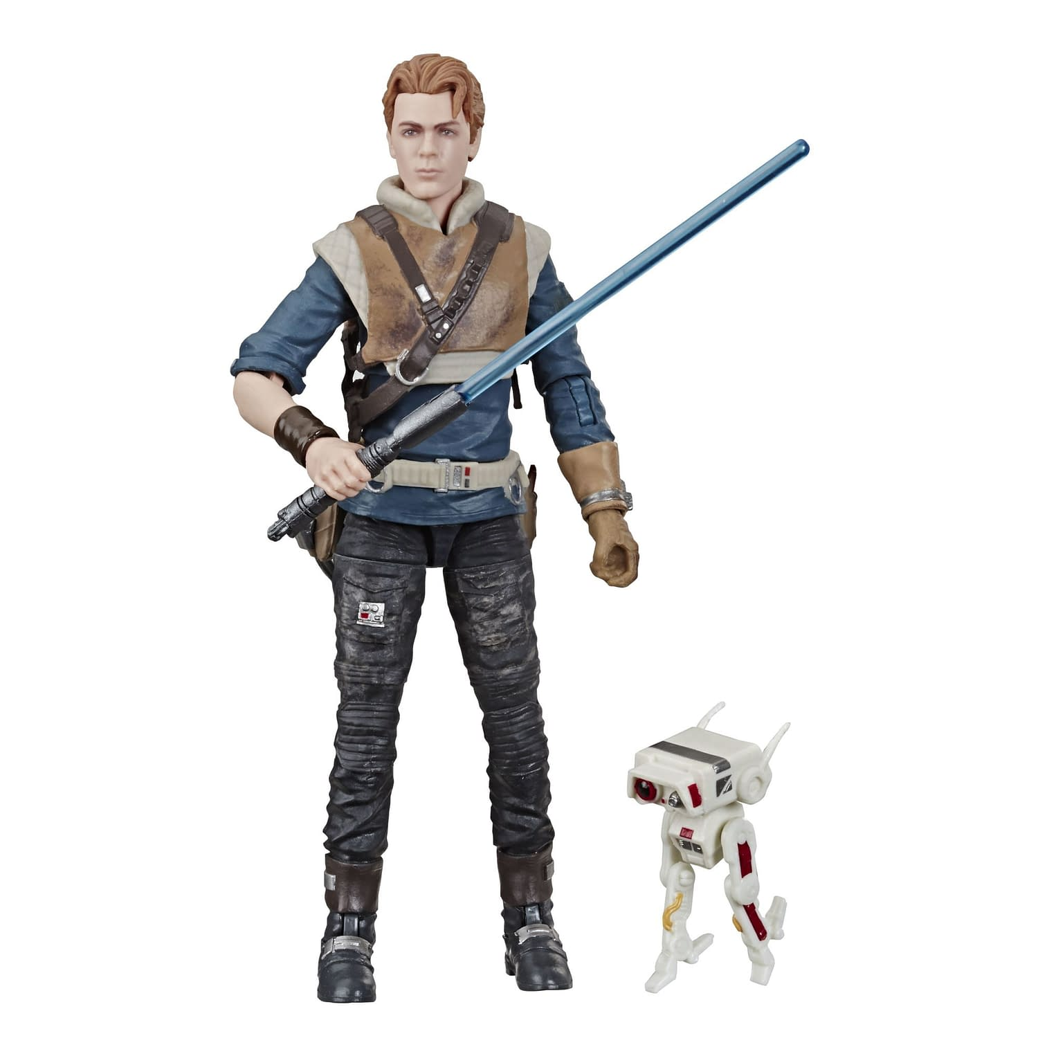 """""""Jedi: Fallen Order"""" Collectibles You Can Get Today"""