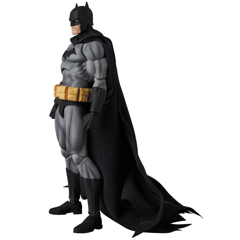 MAFEX-Batman-Hush-Black-Suit-Version-006