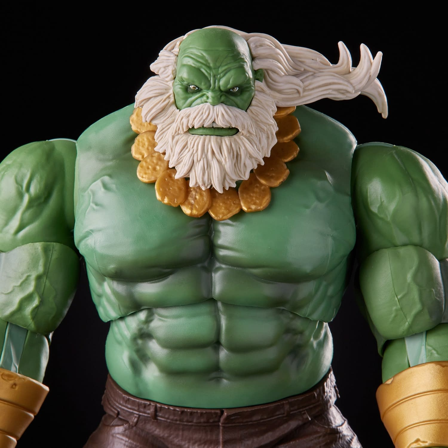 Marvel Legends Maestro Now Available To Order From Hasbro