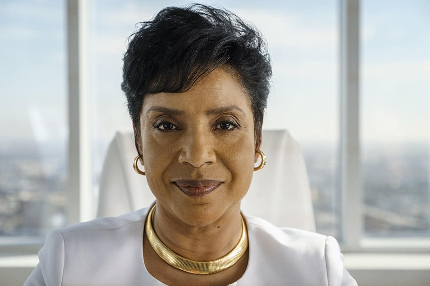 This Is Us Season 3: The Cosby Show's Phylicia Rashad Cast as Beth's Mom