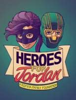 John Romita Jr To Attempt Fifty Hour Signing And Sketching World Record For Heroes For Jordan