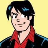 reggie-mantle-profile-pic