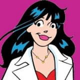 Veronica Lodge Profile Pic