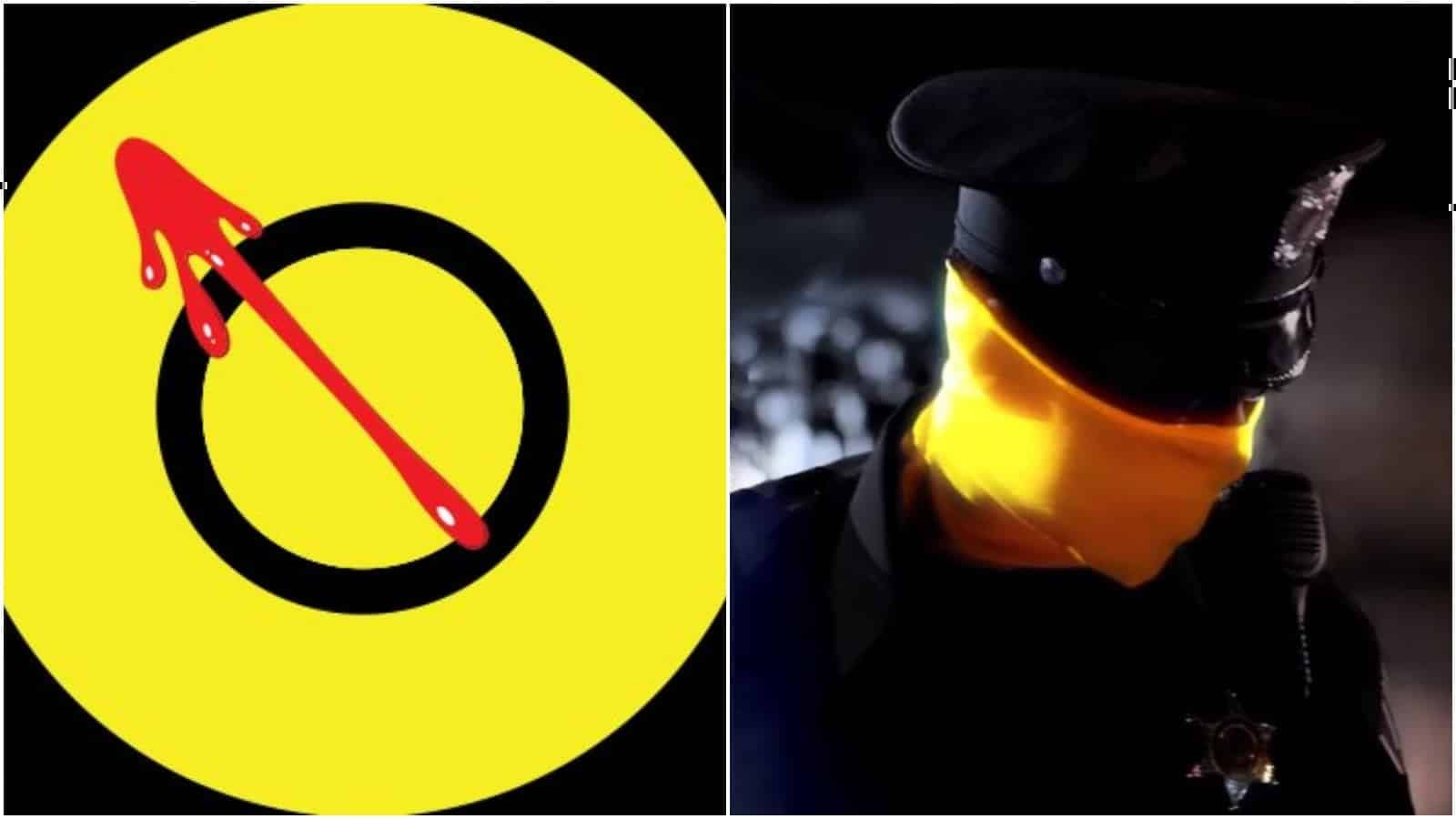 """Watchmen"": Honor Goes Hooded in Regina King-Focused Teaser [VIDEO]"
