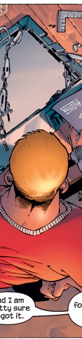 13 Ways The Fantastic Four Movie Is Based On Ultimate Fantastic Four (SPOILERS)
