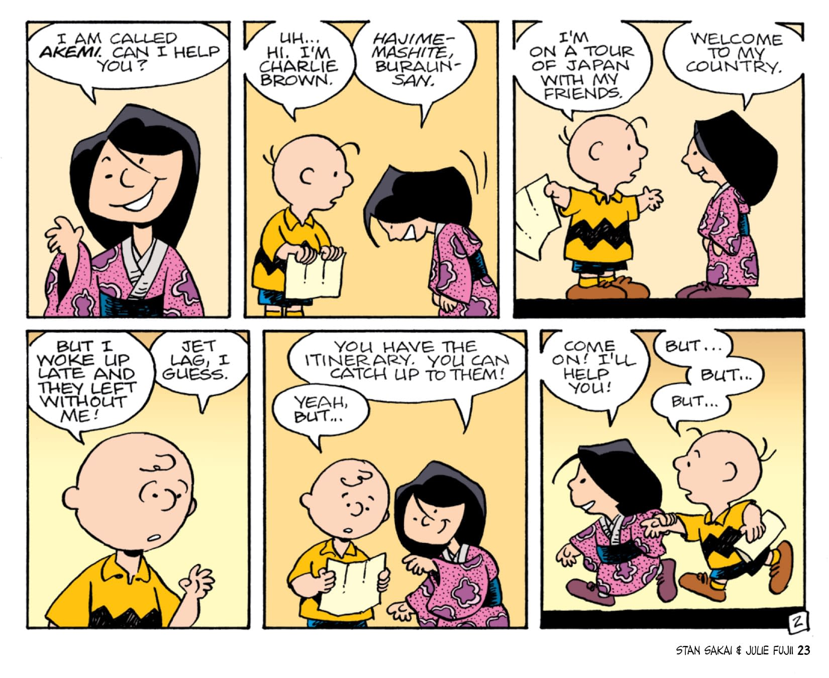 Peanuts_TributeCharlesSchulz_HC_PRESS-27