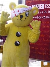 pudsey_352_352x470