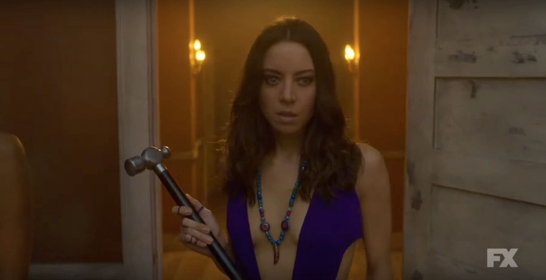 """""""Legion"""" S03, Ep01: Time Travel Done Right (Spoiler Review)"""