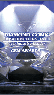 Nominations For The Diamond Gem Awards Of 2015 &#8211 Is Your Favourite In Here