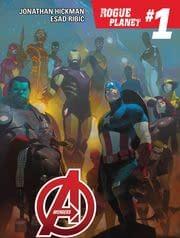 1378676874000-Avengers-24-NOW