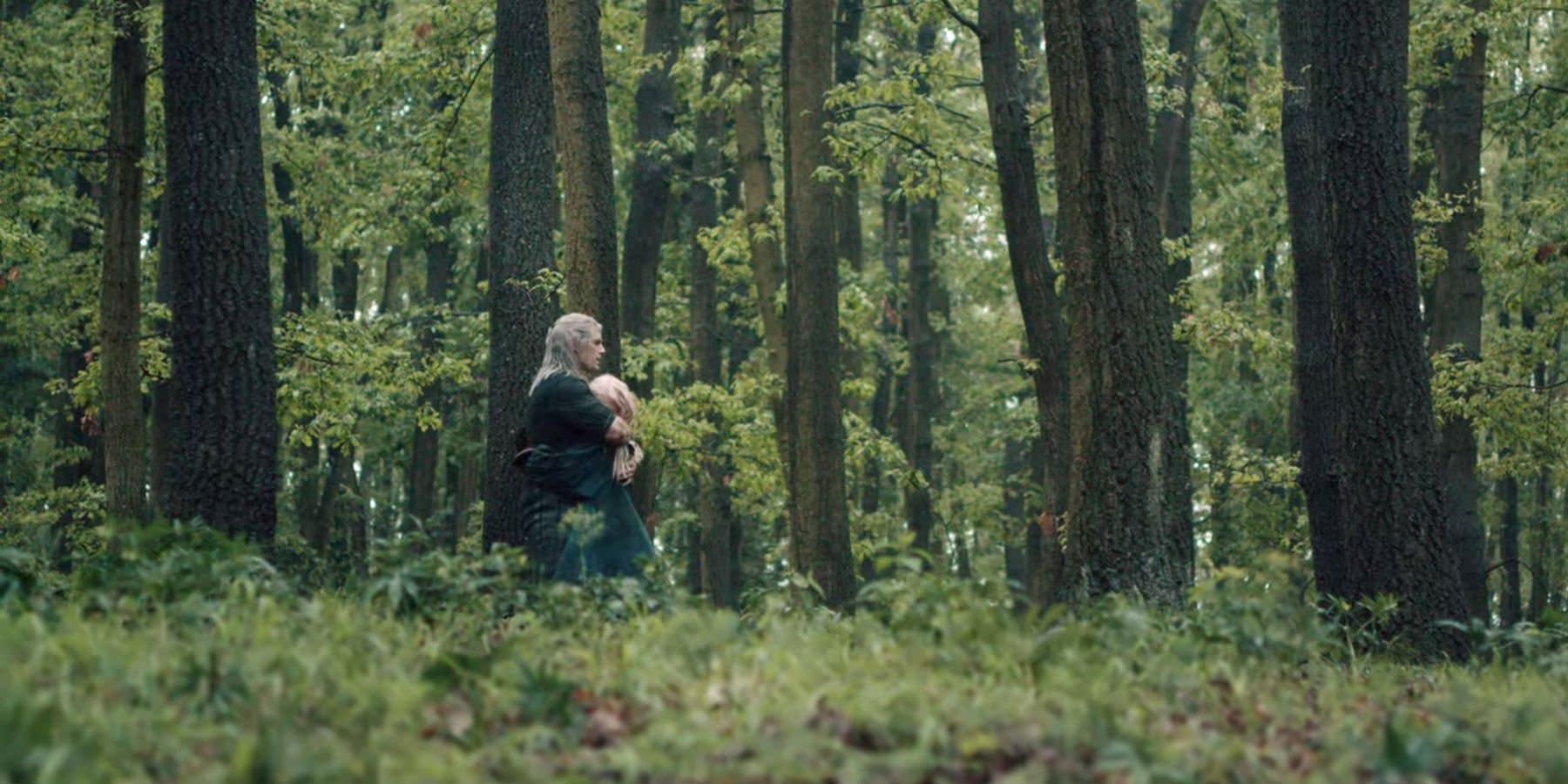 """""""The Witcher"""" Episode 8 """"Much More"""": Promises Are Made – But Were They Kept? [SPOILER REVIEW]"""