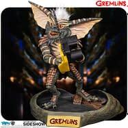 Gremlins 92 x 147cm -IKO1446-IKON COLLECTABLES Stripe Throw Rug