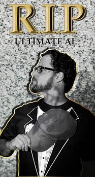 ultimateAl