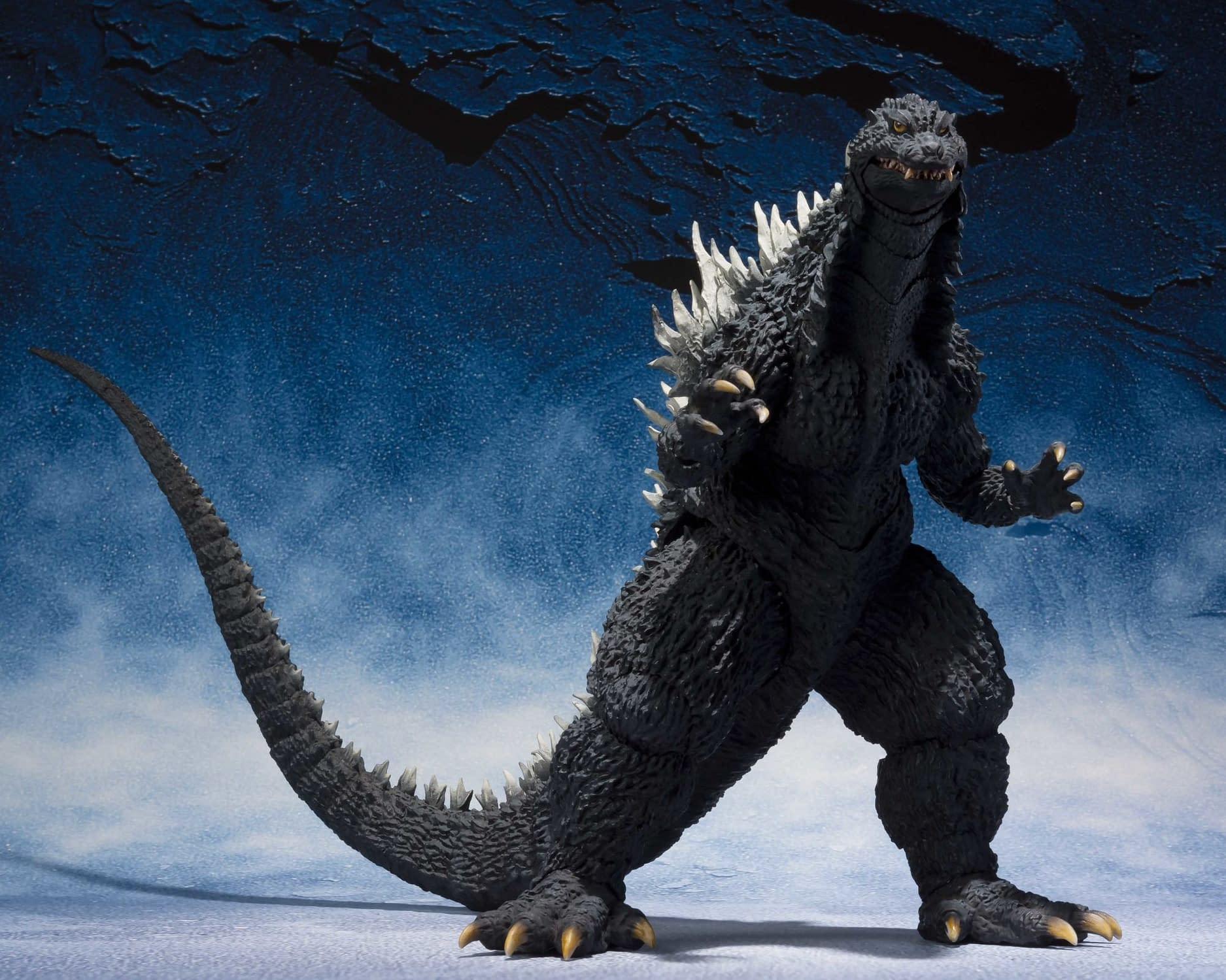 Godzilla-2002-SH-MonsterArts-Reissue