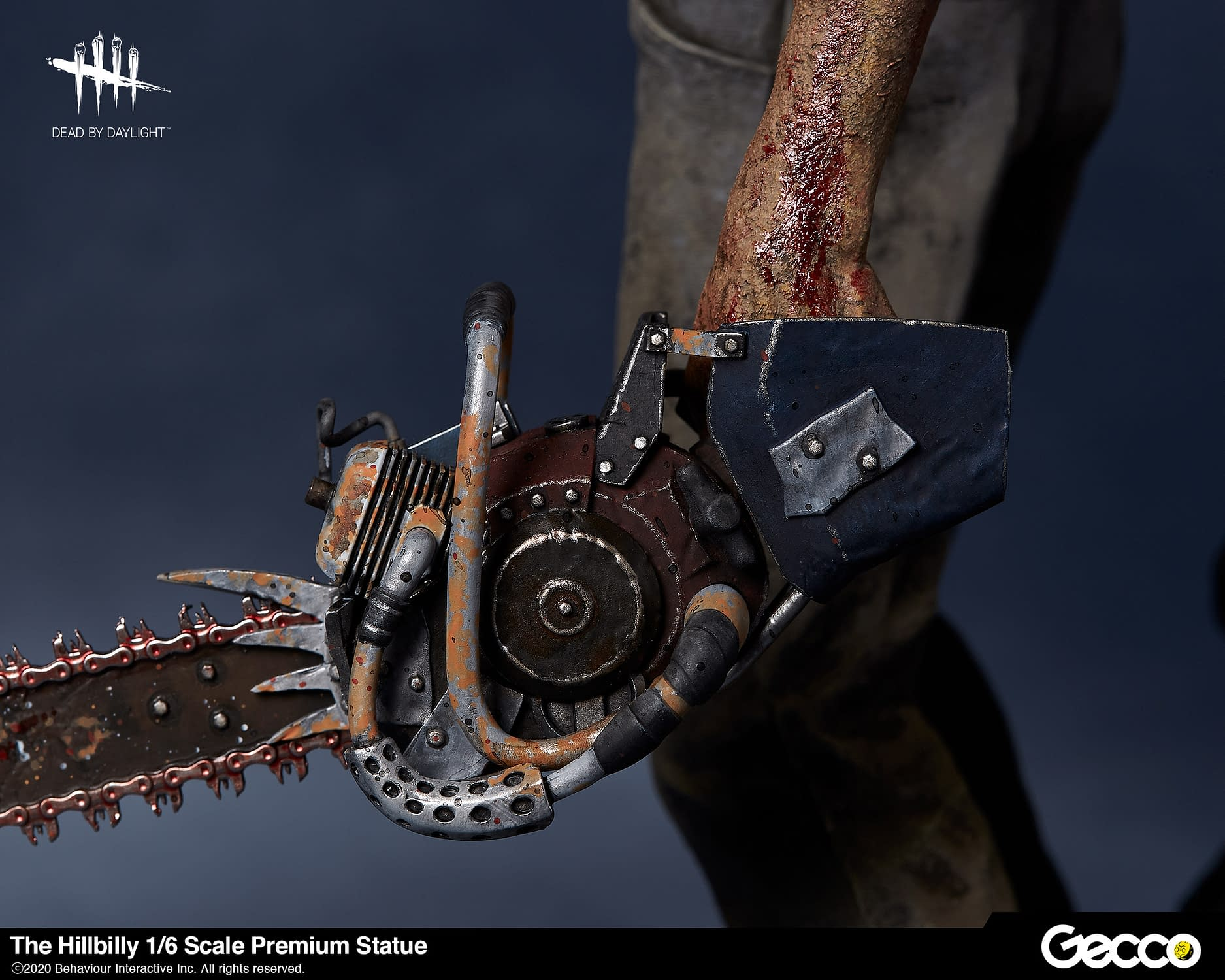 Gecco-Dead-by-Daylight-Hillbilly-Statue-018
