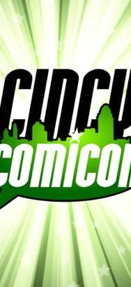 Comic Con Wars In Ohio Blackpool &#8211 And Remember The Alamo Comic Con&#8230