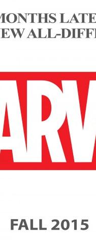 Cullen Bunn And Greg Land Relaunch Uncanny X-Men #MarvelOctober (UPDATE)
