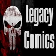 Two More Comic Stores To Close – Legacy Comics And The Comic Book Collector