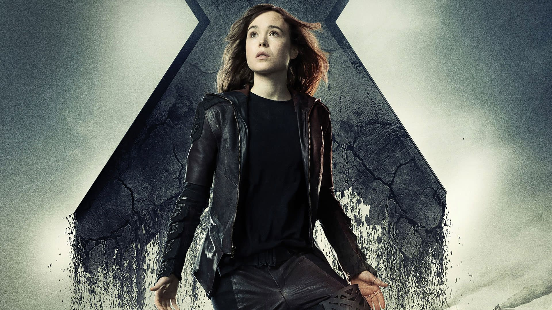 Tim Miller Doesn't Think His Kitty Pryde Movie is Going to Happen