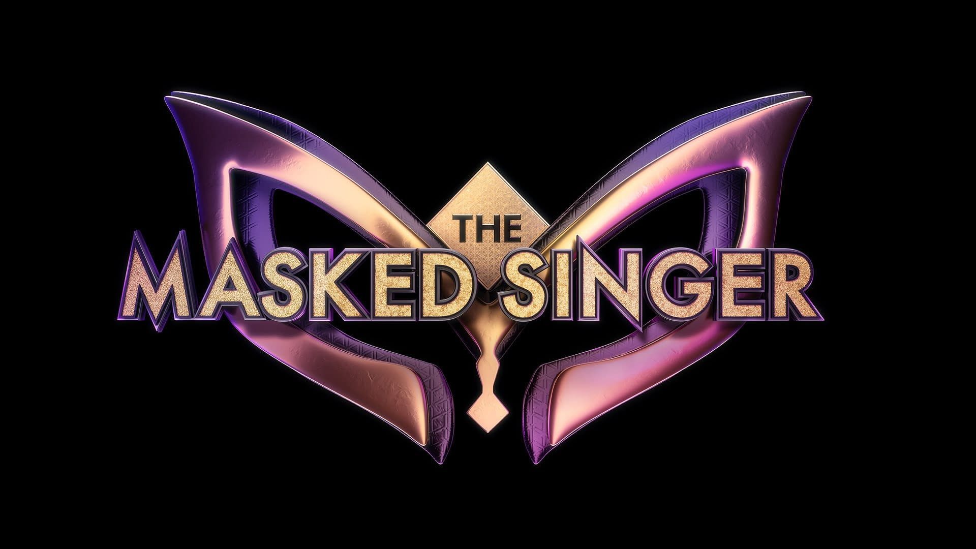 """""""The Masked Singer"""" Season 2, Week #6 Delivers Most Mind-Blowing Unmasking Yet [SPOILER REVIEW]"""