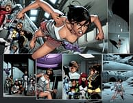 All-New_X-Men_20_Preview_1-600x464