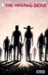 WalkingDead143cover