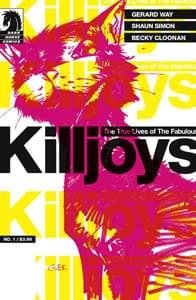 killjoyswaymain