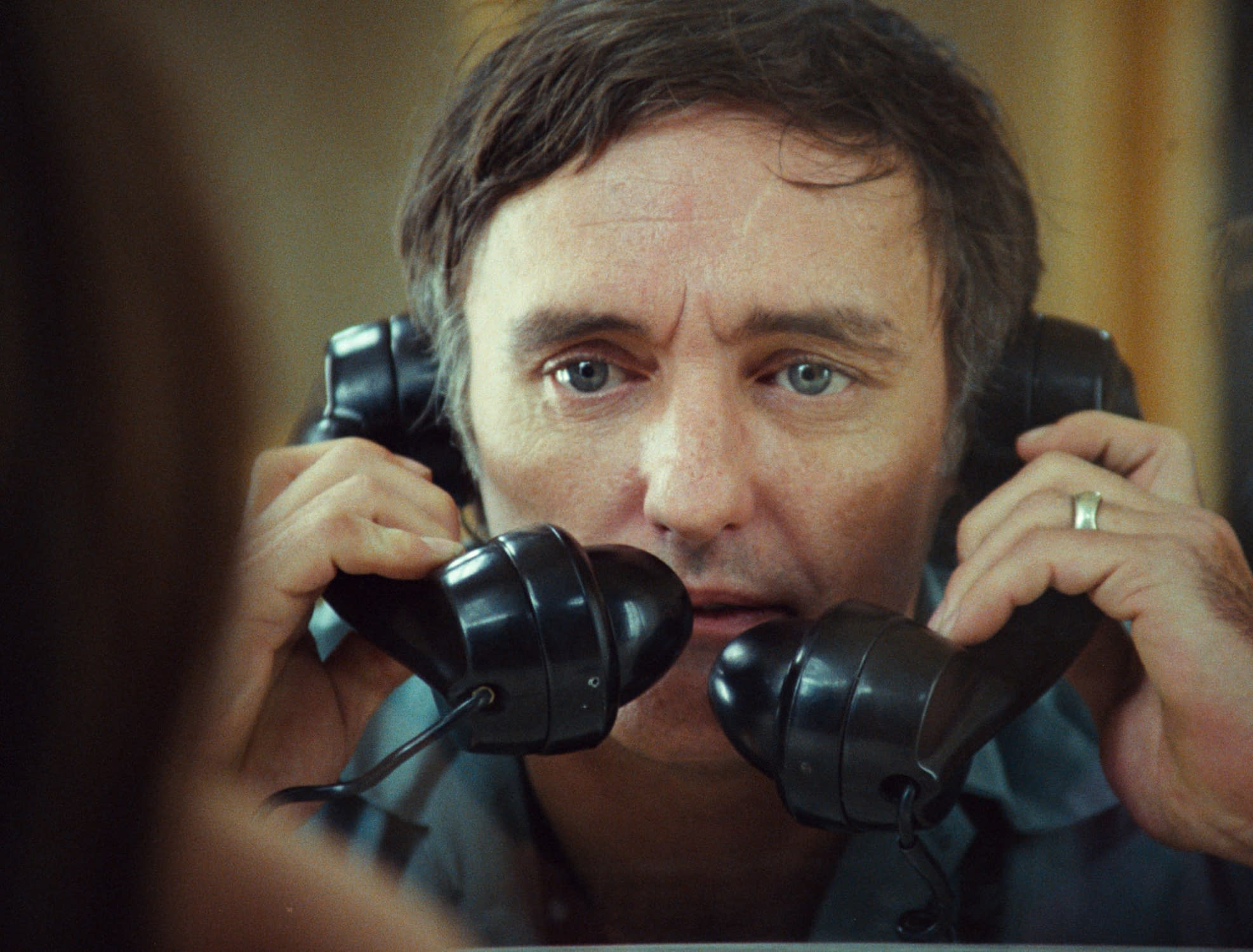 """Out of the Blue"": Kickstarter to Restore Dennis Hopper's Cult Classic in 4K"