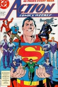 actioncomicsweekly_601cover