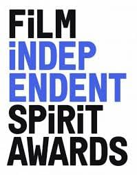 It's Time For The Film Independent Spirit Awards 2018 *Updating*